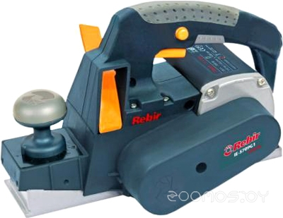 Электрорубанок Rebir IE-5709G1