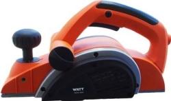 Watt WEH-900