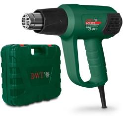 DWT HLP20-600 K BMC