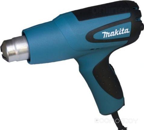 Промышленный фен Makita HG5012