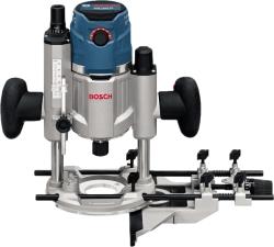 Bosch GOF 1600 CE Professional (0601624000)