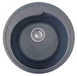 GranFest Rondo GF-R450