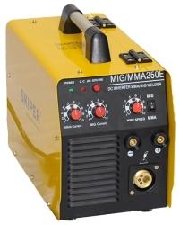 Skiper MIG/MMA 250E