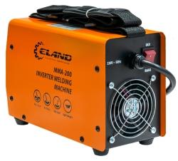 Eland MMA-200
