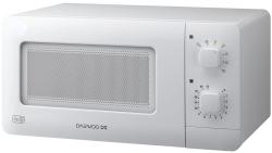 Daewoo KOR-5A07W