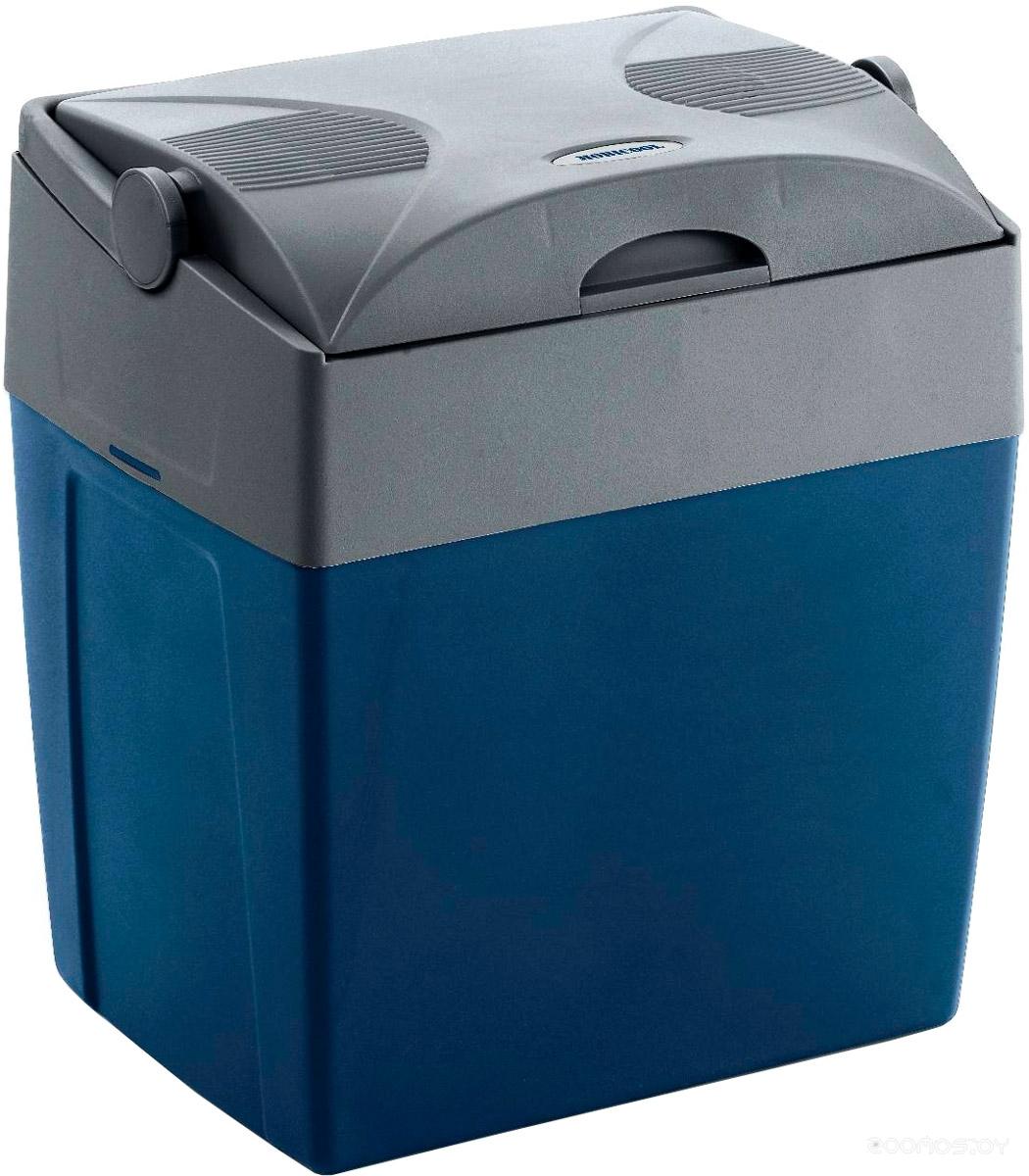 Автохолодильник Waeco Mobicool U30 DC