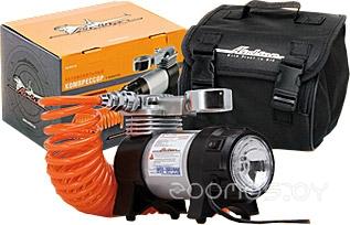 Автомобильный компрессор Airline Professional CA-035-03