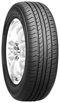 Roadstone CP 661 195/70 R14 91T