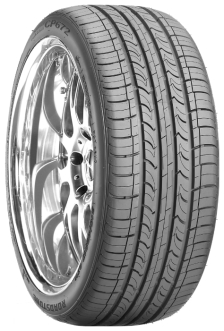 Roadstone CP 672 215/55 R17 94V