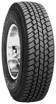 Roadstone ROADIAN AT II 245/65 R17 105S