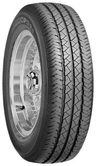 Roadstone CP 321 195/70 R15 104/102S