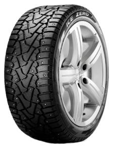 Pirelli Ice Zero SUV 235/55 R19 105H