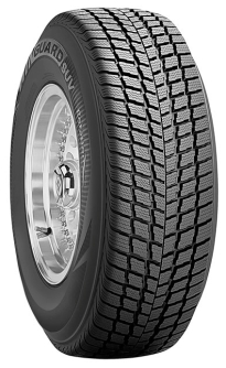 Roadstone WINGUARD SUV 255/55 R18 109V