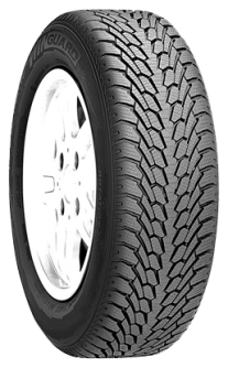 Roadstone WINGUARD 195/65 R15 91T