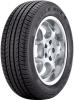 Goodyear Eagle NCT5 255/50 R21 106W RunFlat