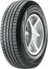Pirelli Scorpion Ice&Snow 285/35 R21 105V RunFlat