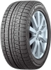 Bridgestone Blizzak Revo GZ 205/65 R16 95S