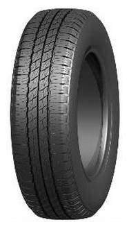 Sailun Commercio VXI 205/65 R16 107/105T