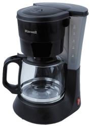 Maxwell MW-1650