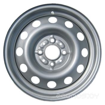 Колёсные диски Trebl 5990 5.5x14/4x108 D65.1 ET34