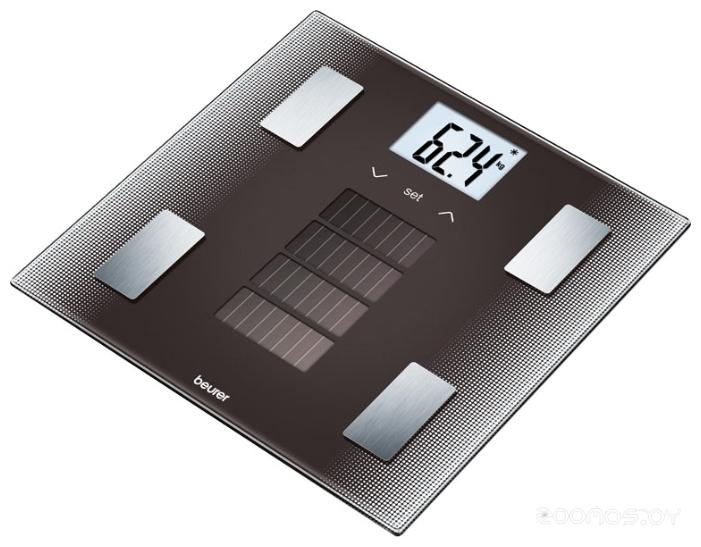 Напольные весы Beurer BF 300