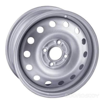 Колёсные диски Trebl 42B29C 5x13/4x98 D60.1 ET29 S