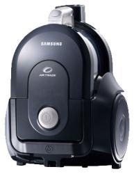 Samsung SC-432AS3K