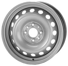 Magnetto Wheels 14003 5.5x14/4x98 D58.5 ET35