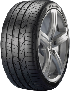 Pirelli P Zero 245/35 R18 92Y