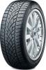 Dunlop SP Winter Sport 3D 255/40 R20 97V RunFlat