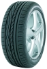 Goodyear Excellence 245/40 R17 91W