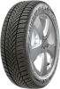 Goodyear Ultra Grip Ice 205/50 R17 93T
