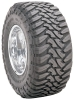 Toyo Open Country M/T 31x10.5 R15 109P