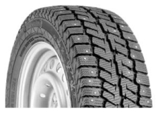 Continental VancoIceContact 195/65 R16C 104/102R