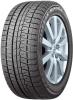 Bridgestone Blizzak Revo GZ 195/55 R15 85S