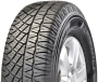 Michelin Latitude Cross 235/60 R16 104H