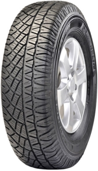 Michelin Latitude Cross 235/55 R17 103H