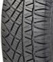 Michelin Latitude Cross 245/70 R16 111H