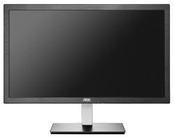 AOC E2476VWM6