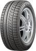 Bridgestone Blizzak VRX 255/40 R19 96S
