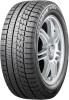Bridgestone Blizzak VRX 245/40 R17 91S