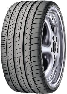 Michelin Pilot Sport PS2 255/40 ZR18 99Y