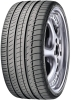 Michelin Pilot Sport PS2 255/40 ZR18 99Y
