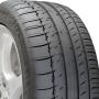 Michelin Pilot Sport PS2 265/30 R20 94Y
