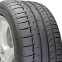 Michelin Pilot Sport PS2 245/50 R18 100Y