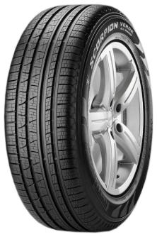 Pirelli Scorpion Verde All Season 265/65 R17 112H