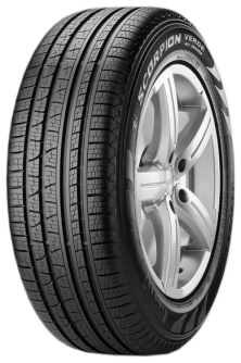 Pirelli Scorpion Verde All Season 215/65 R16 98V