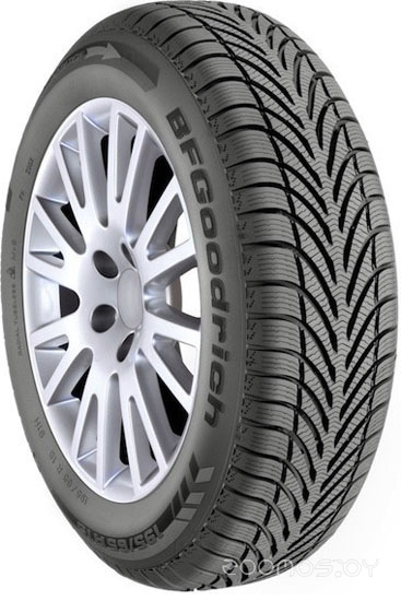 g-Force Winter 215/65 R16 102H