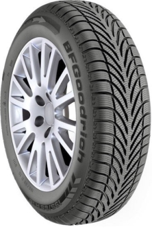 BFGoodrich g-Force Winter 215/65 R16 102H