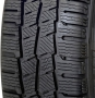 Michelin Agilis Alpin 235/65 R16C 115/113R